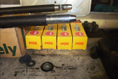 2014-12-01 Brough Restoration.  (14)014
