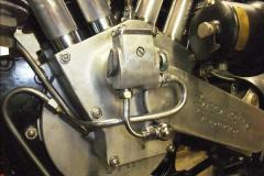 2014-12-01 Brough Restoration.  (19)019