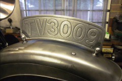2014-12-01 Brough Restoration.  (2)002