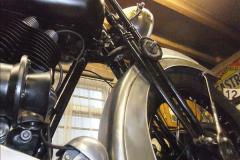 2014-12-01 Brough Restoration.  (21)021