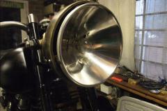 2014-12-01 Brough Restoration.  (3)003