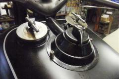 2014-12-01 Brough Restoration.  (9)009