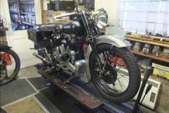 2014-12-19 Brough Restoration.  (24)055