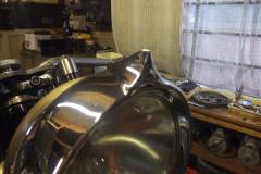 2014-12-19 Brough Restoration.  (9)040