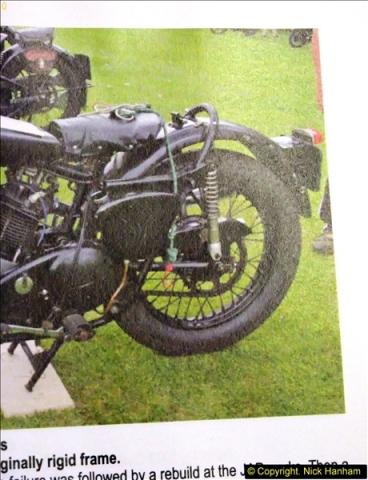 2014-01-29 Brough Motorcycle Restoration + Triumphs. (16)016