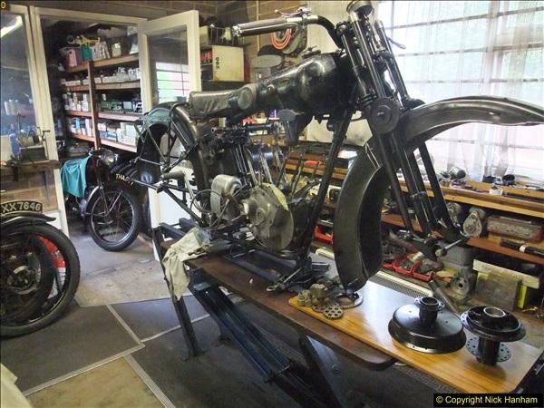 2015-07-01 Broughs under restoration.  (1)001