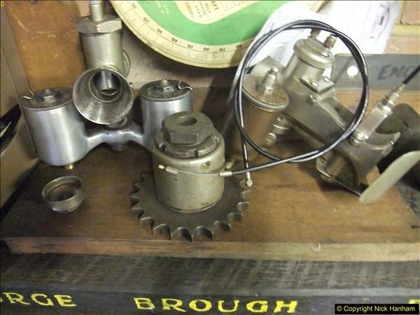 2015-07-01 Broughs under restoration.  (16)016