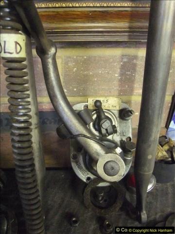 2015-07-01 Broughs under restoration.  (18)018