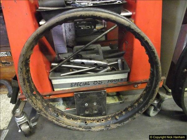 2015-07-01 Broughs under restoration.  (22)022