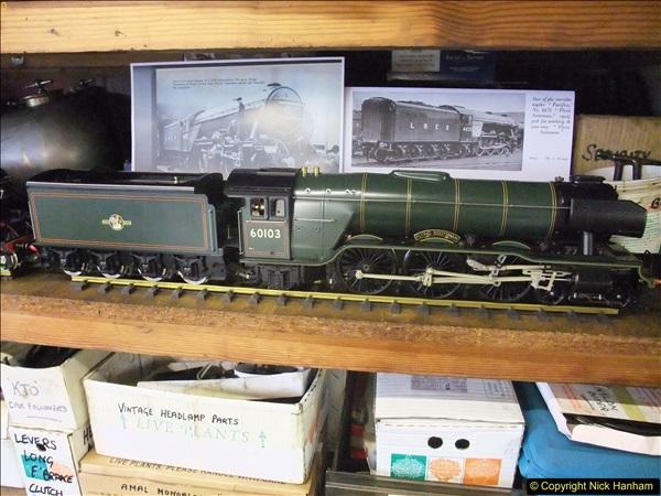 2015-07-01 Broughs under restoration.  (28)028