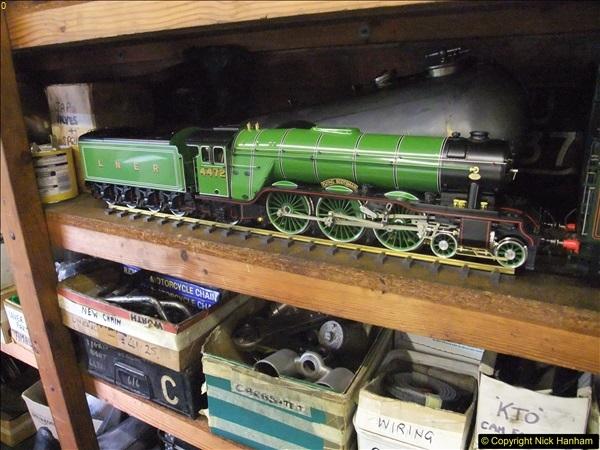 2015-07-01 Broughs under restoration.  (29)029