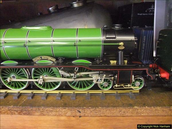 2015-07-01 Broughs under restoration.  (30)030