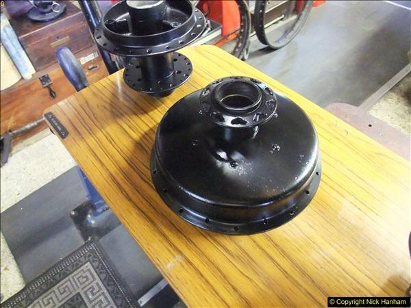 2015-07-01 Broughs under restoration.  (4)004