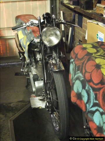 2015-07-01 Broughs under restoration.  (43)043