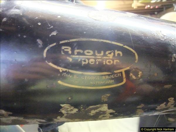 2015-07-01 Broughs under restoration.  (7)007