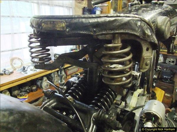 2015-07-01 Broughs under restoration.  (9)009