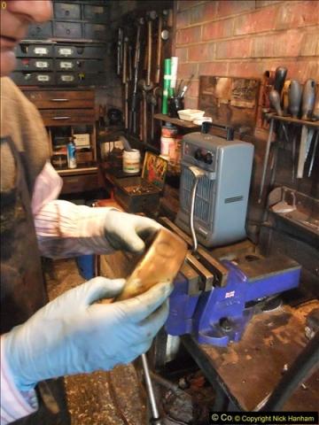2015-08-03 Brough Restoration.  (1)052