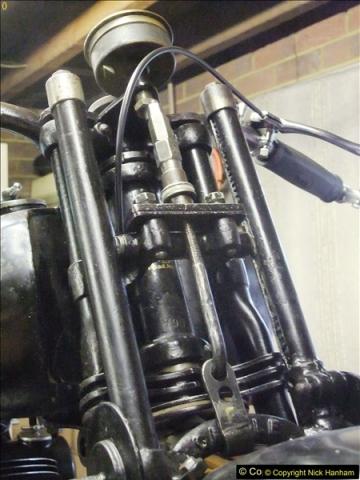 2015-08-03 Brough Restoration.  (13)064