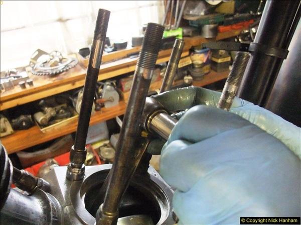 2015-08-03 Brough Restoration.  (16)067
