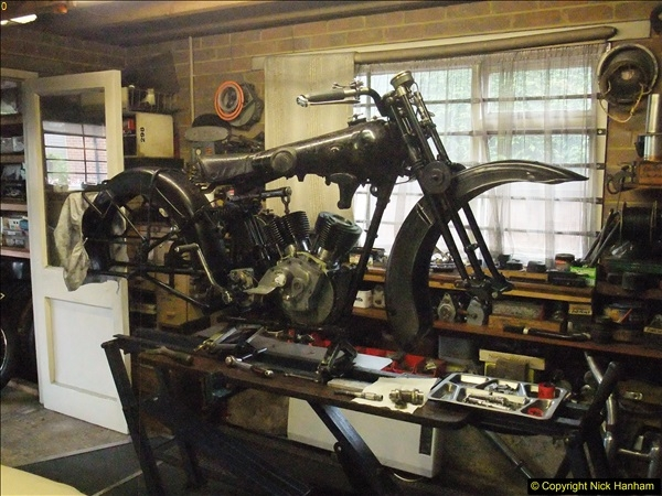 2015-08-03 Brough Restoration.  (3)054