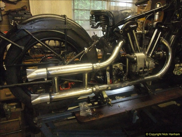 2015-10-05 Brough restoration.  (1)074