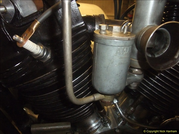 2015-10-05 Brough restoration.  (11)084