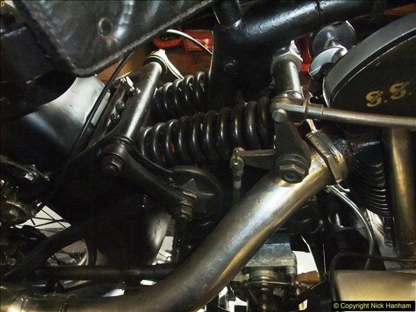 2016-03-07 Brough Restoration continues.  (24)153