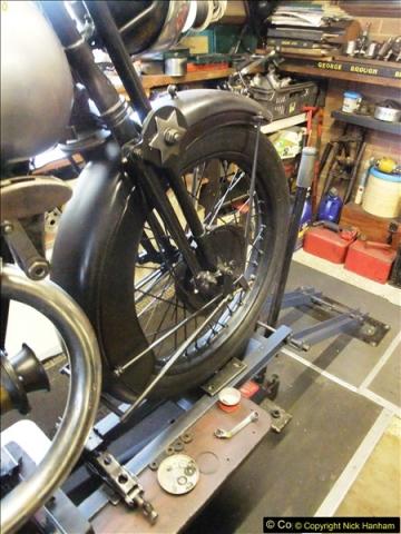 2016-03-07 Brough Restoration continues.  (26)155