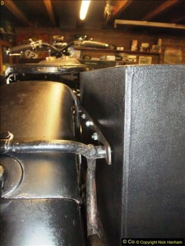 2016-03-07 Brough Restoration continues.  (4)133