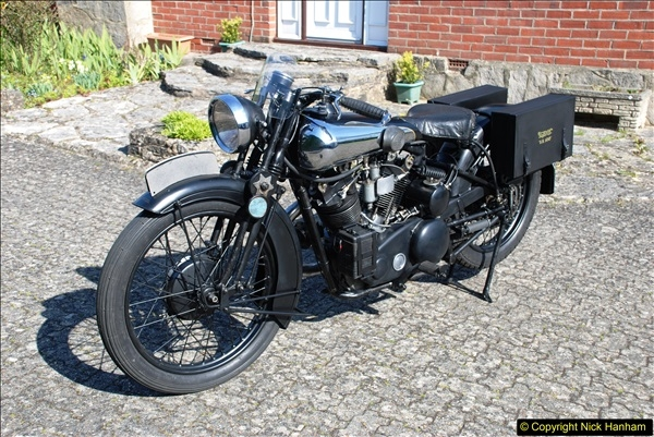2016-05-05 Brough finished.  (12)214