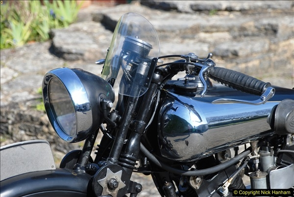 2016-05-05 Brough finished.  (13)215