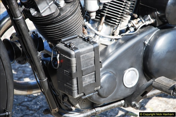 2016-05-05 Brough finished.  (14)216