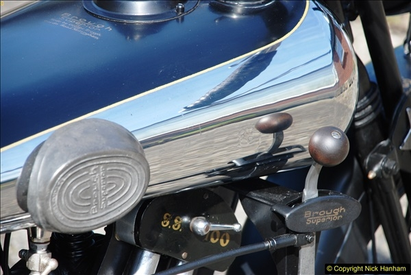 2016-05-05 Brough finished.  (6)208