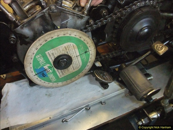 2016-08-19 Brough Restoration on XX7646. (25)258