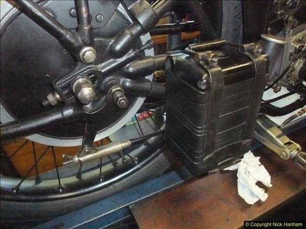 2016-08-19 Brough Restoration on XX7646. (29)262