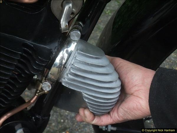 2016-09-21 Brough original engine , but not frame etc. (10)277