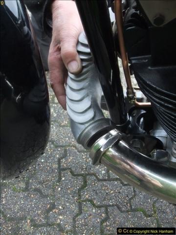 2016-09-21 Brough original engine , but not frame etc. (11)278