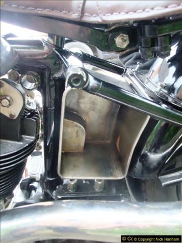 2016-09-21 Brough original engine , but not frame etc. (12)279