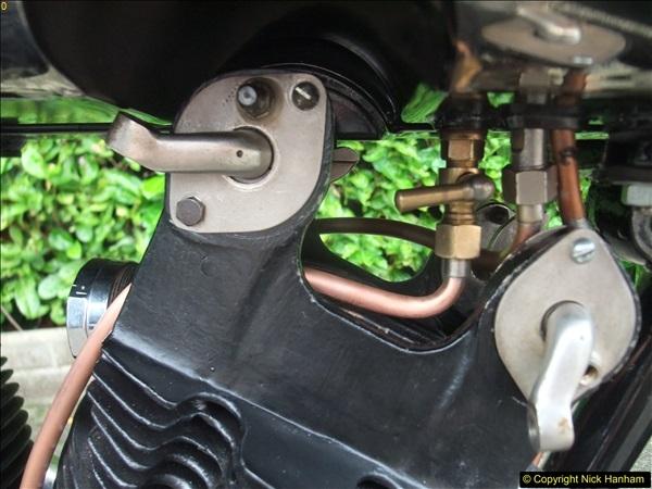 2016-09-21 Brough original engine , but not frame etc. (16)283