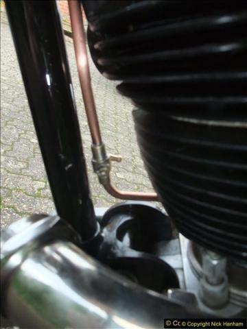 2016-09-21 Brough original engine , but not frame etc. (20)287