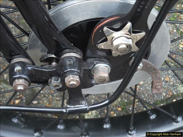2016-09-21 Brough original engine , but not frame etc. (26)293