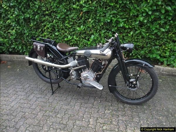 2016-09-21 Brough original engine , but not frame etc. (33)300