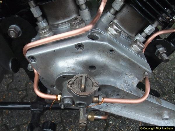 2016-09-21 Brough original engine , but not frame etc. (7)274