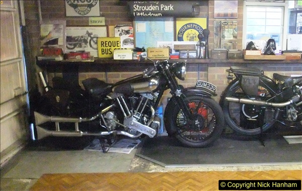 2016-11-07 Brough motorcycles.  (10)334