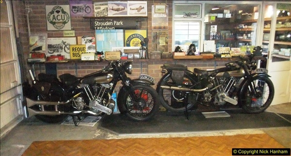 2016-11-07 Brough motorcycles.  (11)335