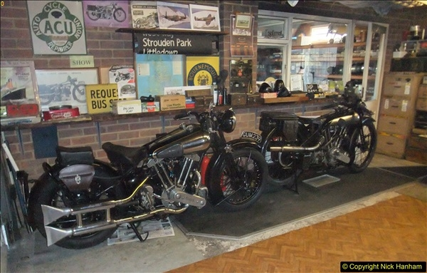 2016-11-07 Brough motorcycles.  (12)336