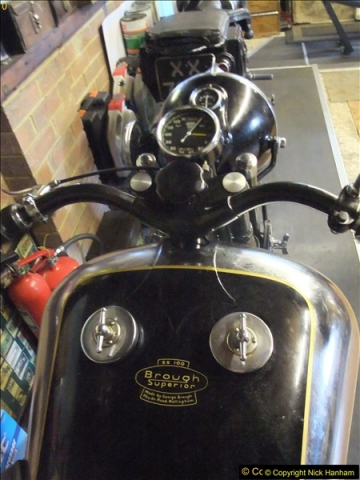 2016-11-07 Brough motorcycles.  (22)346