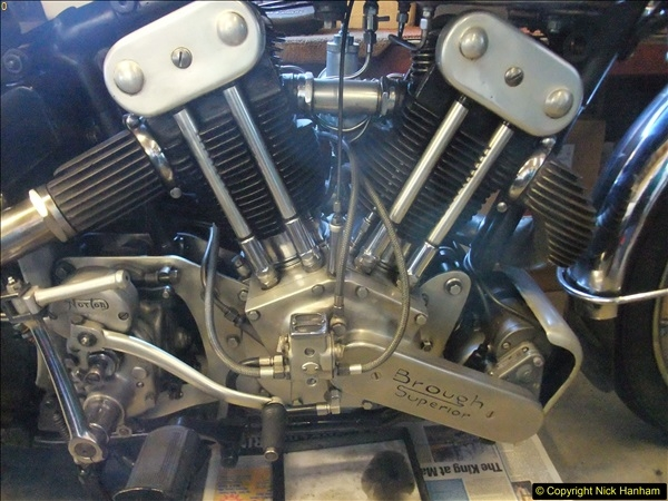 2016-11-07 Brough motorcycles.  (30)354