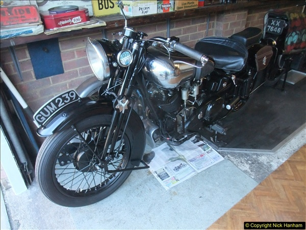 2016-11-07 Brough motorcycles.  (4)328