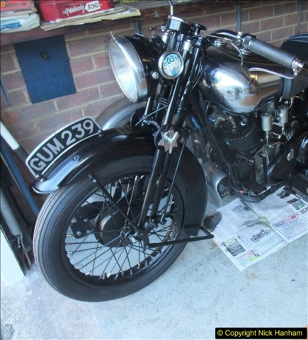 2016-11-07 Brough motorcycles.  (5)329